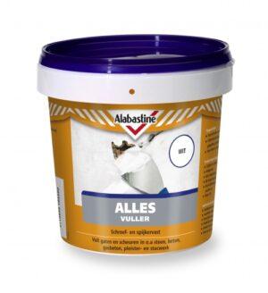 Alabastine Allesvuller (kant en klaar)
