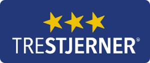 Logo Trestjerner