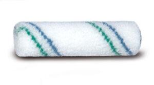 Goudhaantje Nylon roller 6 mm.
