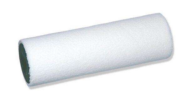 Goudhaantje verfroller vilt 5 mm 18 cm.