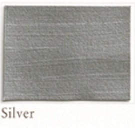 Painting the past silver koopverfonline shabby chic zilver