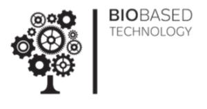 Wijzonol Biobased - altijd een bewuste keuze
