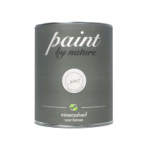 Keim Paint by Nature minerale verf