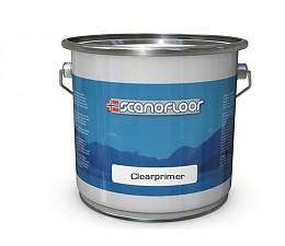 scanofloor-clearprimer