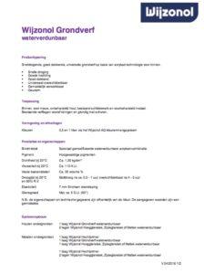voorblad-wijzonol-grondverf-waterverdunbaar