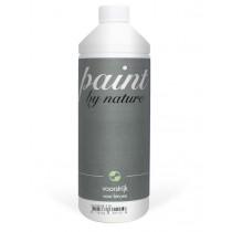 keim paint by nature voorstrijk