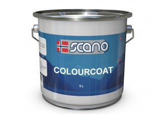 Scano Colourcoat