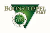 logo Boonstoppel