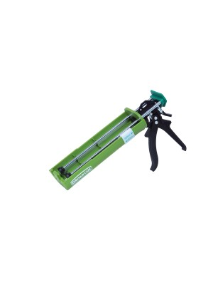 repair-caire-easy-q-dubbel-doseerpistool-lichtgewicht