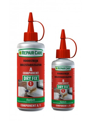 repair-care-dry-fix-1
