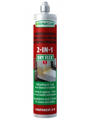 repair-care-dry-fix-1-2-in-1