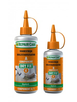 Repair Care Dry Fix 4