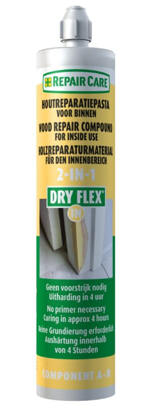 Repair Care Dry Flex IN