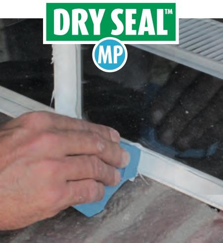 Repair Care Dry Seal MP