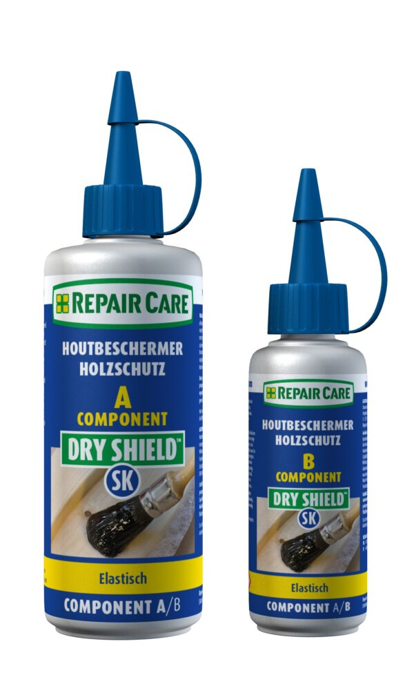 Repair Care Dry Shield SK