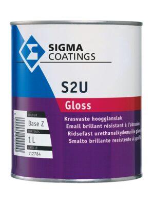 Sigma S2U Gloss koopverfonline