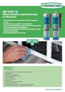productinfo Repair Care Dry Seal MP