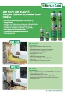 productinfo Repair Care Dry Flex 16