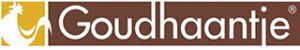 Logo Goudhaantje