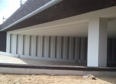 KEIM Concreton C