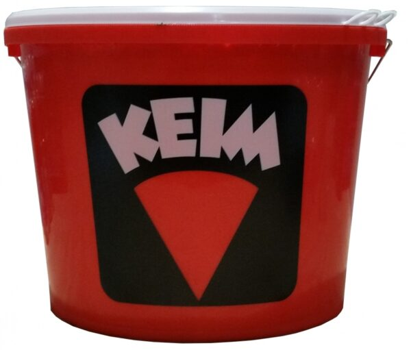 KEIM Concreton Lasur
