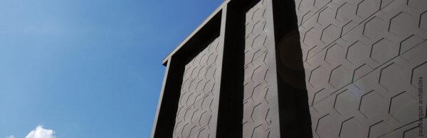 sfeerbeeld 2 KEIM Concreton Black