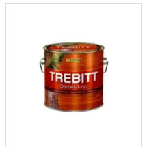 Jotun Trebitt