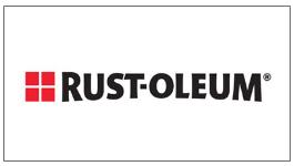 Rust-Oleum - voor ieder probleem een oplossing