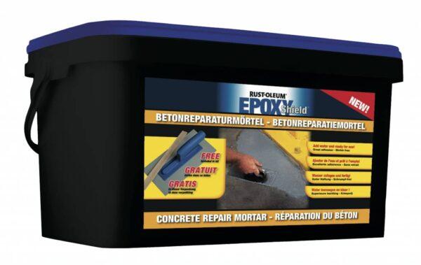 rust-oleum-epoxyshield-betonreparatiemortel