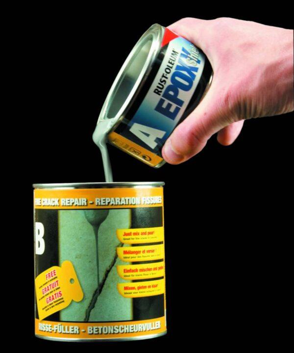 rust-oleum-epoxyshield-betonscheuren-vuller-1