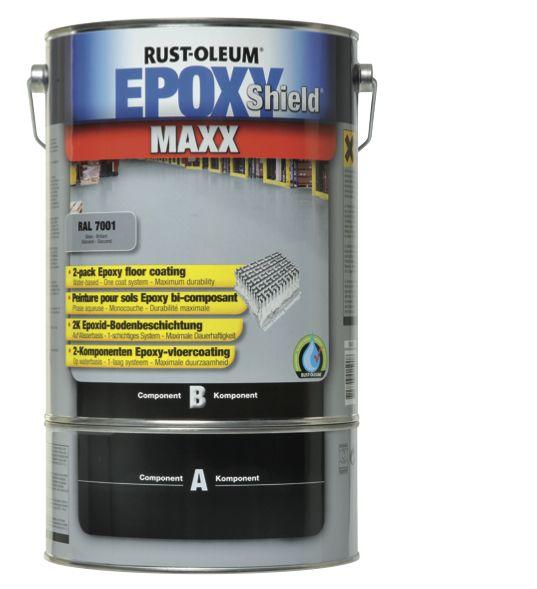 rust-oleum-epoxyshield-maxx-5-liter