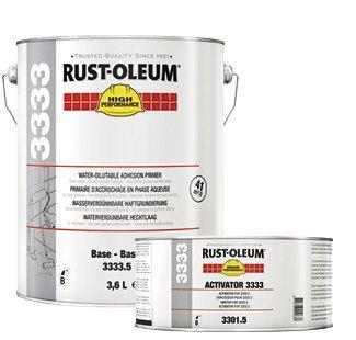 rust-oleum-3333-1