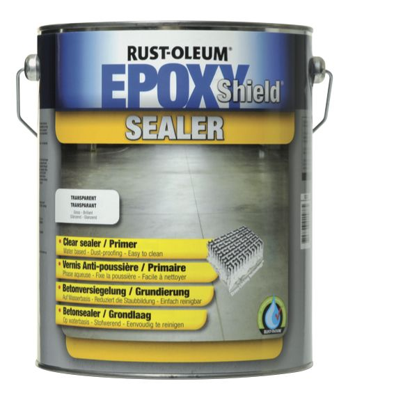 rust-oleum-epoxyshield-sealer
