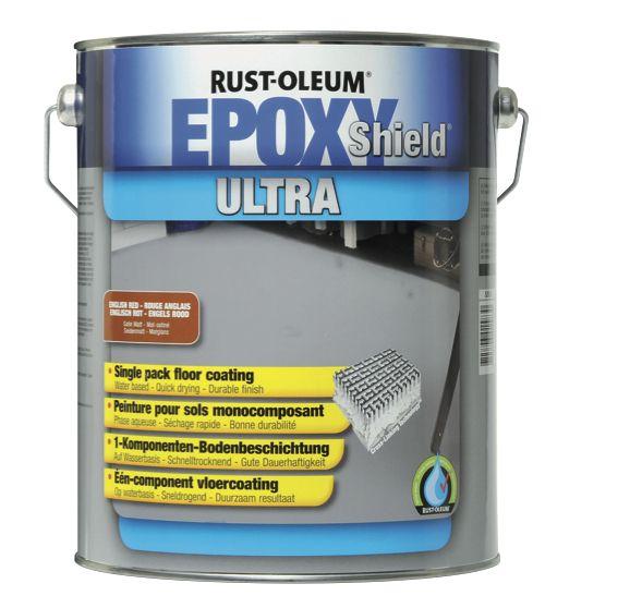 rust-oleum-epoxyshield-ultra-5-liter