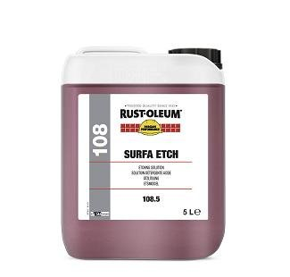 rust-oleum-surfa-etch-108