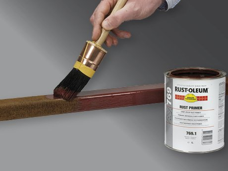 rust-oleum-roestprimer-769-780-2
