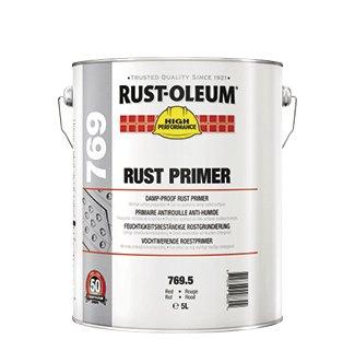 rust-oleum-roestprimer-769-780