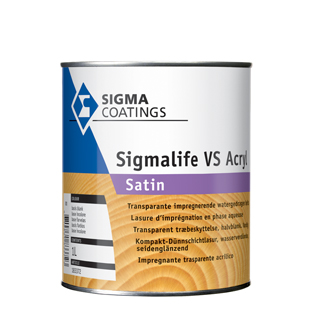 Sigmalife-VS-Acryl-Satin