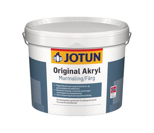 jotun-mur-acryl-07