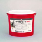 KEIM Concreton W Grof