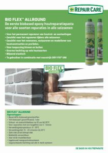 productinfo Repair Care Bio Flex Allround