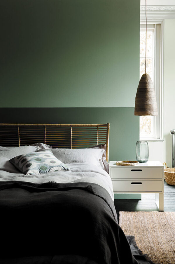 Little Greene Aquamarine 138 Ambleside 304