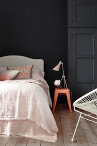 Little Greene muurverf