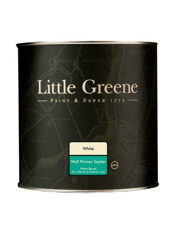 Little Greene Wall Primer Sealer
