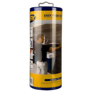 HPX Easy Mask + dispenser DE270016
