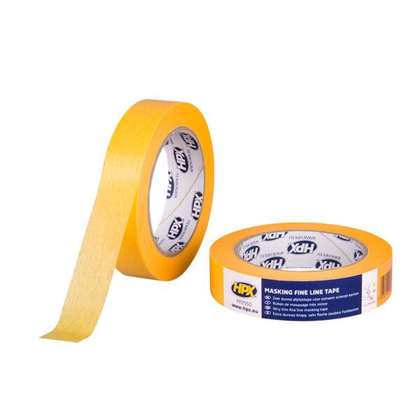 HPX Masking Tape 4400 FP2550