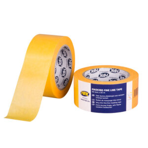HPX tape type 4800 Paars 48 mm