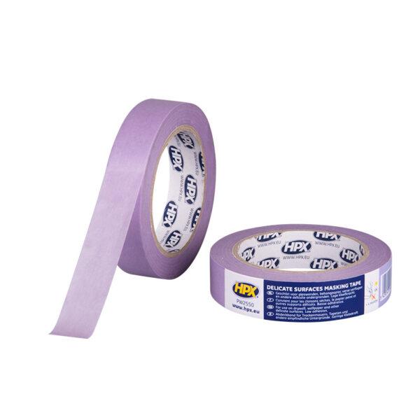 HPX type 4800 paars 24 mm
