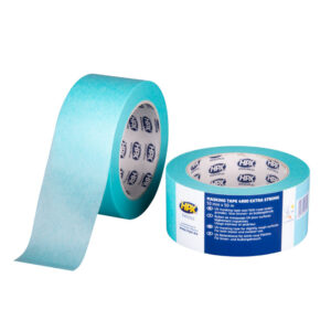 HPX type 4900 Lichtblauw Extra Strong 48 mm