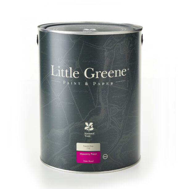 Little Greene Masory 5 liter